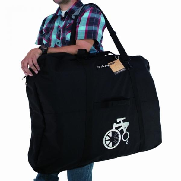 Сумка для хранения и транспортировки Dahon Carry Bag