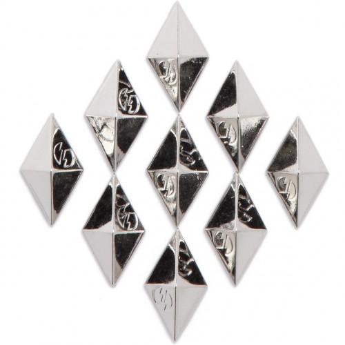 Наклейка на доску ONEBALL TRACTION - NEILS DIAMONDS ASSORTED one size