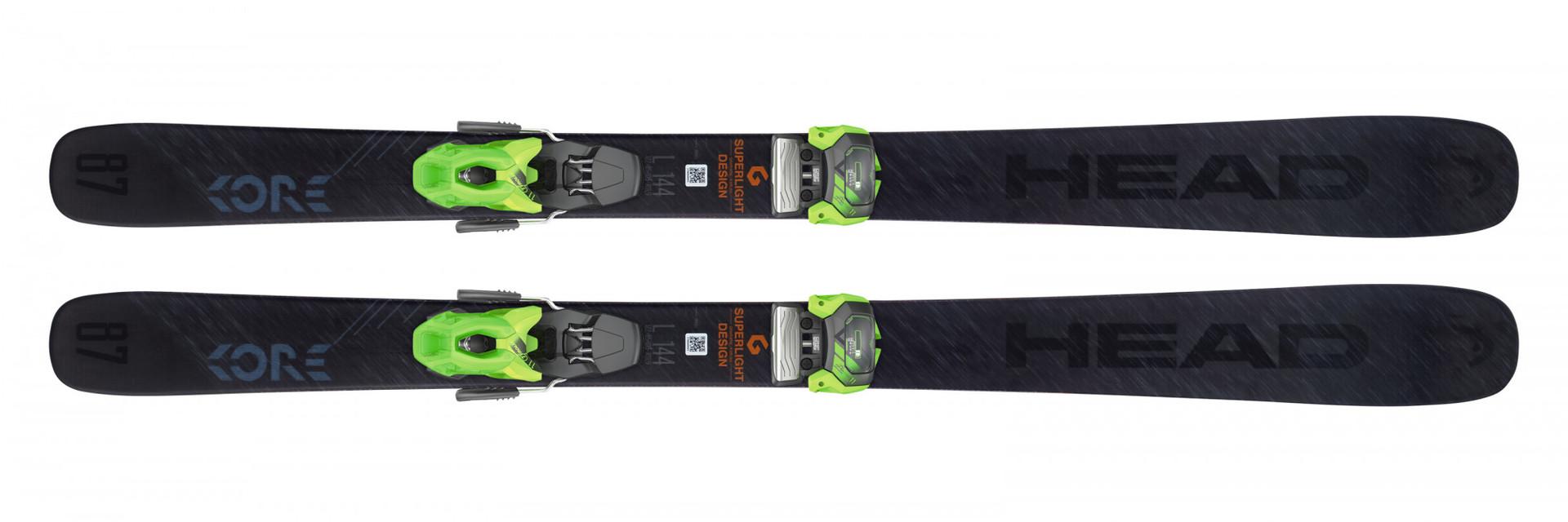5f16e9e26015 Горные лыжи Head - магазин горных лыж в Москве, купить в интернет ...