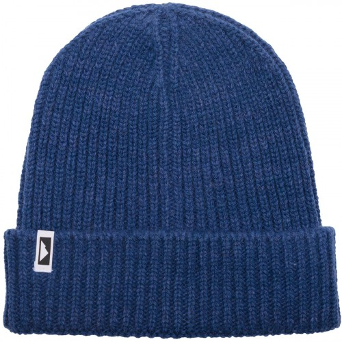 Шапка HOLDEN WATCH BEANIE VINTAGE BLUE one size