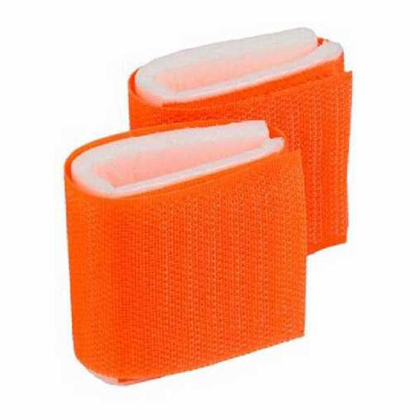 Связки для беговых лыж КАНТ Z-BL оранжевый (б/р:ONE SIZE)Основной раздел каталога<br><br><br>Бренд: КАНТ