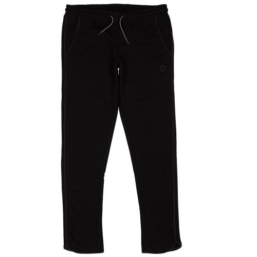 Спортивные брюки MYSTIC HUSH PANT caviar S