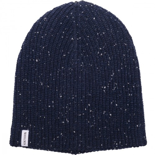 Шапка HOLDEN WINDWARD BEANIE NAVY one size