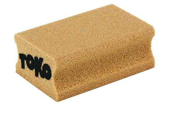 Пробка TOKO Plasto Cork (б/р:ONE SIZE)Основной раздел каталога<br><br><br>Бренд: TOKO