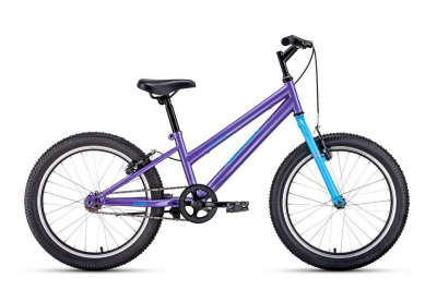 Велосипед Altair  MTB HT 20 Low (2020)